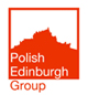 polish edinburgh group logo 032011