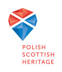 Polish Scottish Heritage